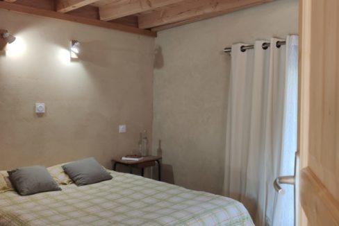 2-chambre1