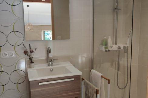 5-salle_de_bains