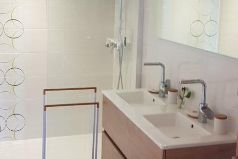7.salle_de_bains