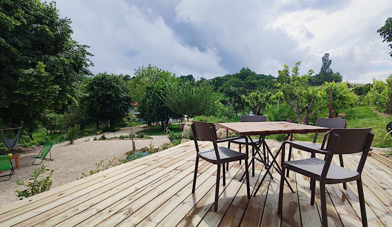 8.terrasse